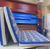 Прочие изделия - пошив в Иркутске_3
