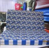 Прочие изделия - пошив в Иркутске_4