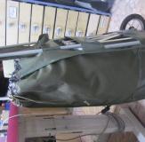 Сумки, рюкзаки, чехлы -изготовление в Иркутске_10
