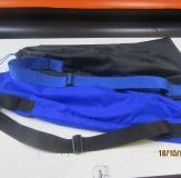 Сумки, рюкзаки, чехлы -изготовление в Иркутске_11