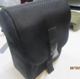 Сумки, рюкзаки, чехлы -изготовление в Иркутске_1