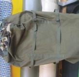 Сумки, рюкзаки, чехлы -изготовление в Иркутске_3