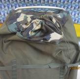 Сумки, рюкзаки, чехлы -изготовление в Иркутске_4
