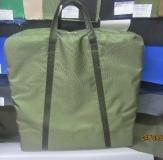 Сумки, рюкзаки, чехлы -изготовление в Иркутске_5