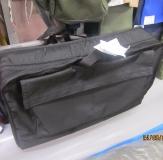 Сумки, рюкзаки, чехлы -изготовление в Иркутске_6