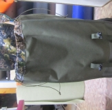 Сумки, рюкзаки, чехлы -изготовление в Иркутске_9