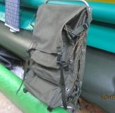 Купить, заказать - сумки, рюкзаки, чехлы - производство Иркутск_10