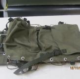Купить, заказать - сумки, рюкзаки, чехлы - производство Иркутск_12