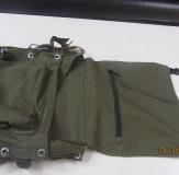 Купить, заказать - сумки, рюкзаки, чехлы - производство Иркутск_13