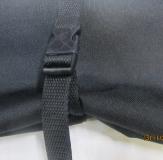 Купить, заказать - сумки, рюкзаки, чехлы - производство Иркутск_19