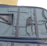 Купить, заказать - сумки, рюкзаки, чехлы - производство Иркутск_1
