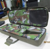 Купить, заказать - сумки, рюкзаки, чехлы - производство Иркутск_20