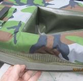 Купить, заказать - сумки, рюкзаки, чехлы - производство Иркутск_21