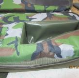 Купить, заказать - сумки, рюкзаки, чехлы - производство Иркутск_22