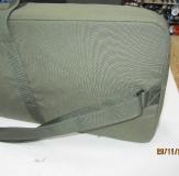 Купить, заказать - сумки, рюкзаки, чехлы - производство Иркутск_24