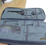 Купить, заказать - сумки, рюкзаки, чехлы - производство Иркутск_25