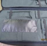 Купить, заказать - сумки, рюкзаки, чехлы - производство Иркутск_26