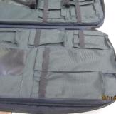 Купить, заказать - сумки, рюкзаки, чехлы - производство Иркутск_27