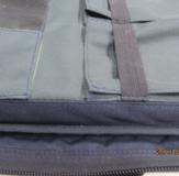 Купить, заказать - сумки, рюкзаки, чехлы - производство Иркутск_28