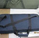 Купить, заказать - сумки, рюкзаки, чехлы - производство Иркутск_3
