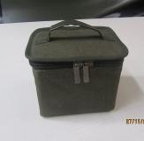 Купить, заказать - сумки, рюкзаки, чехлы - производство Иркутск_4