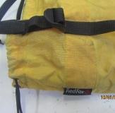 Сумки, рюкзаки, чехлы - пошив в Иркутске_103