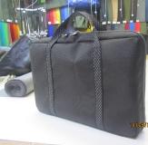 Сумки, рюкзаки, чехлы - пошив в Иркутске_118