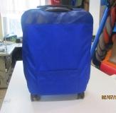 Сумки, рюкзаки, чехлы - пошив в Иркутске_119
