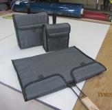 Сумки, рюкзаки, чехлы - изготовленные в Иркутске_11