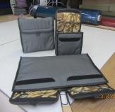 Сумки, рюкзаки, чехлы - изготовленные в Иркутске_12
