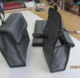 Сумки, рюкзаки, чехлы - изготовленные в Иркутске_14