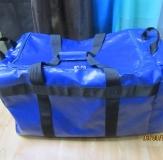 Сумки, рюкзаки, чехлы - изготовленные в Иркутске_16