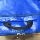 Сумки, рюкзаки, чехлы - изготовленные в Иркутске_18