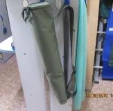 Сумки, рюкзаки, чехлы - изготовленные в Иркутске_1