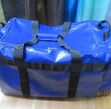 Сумки, рюкзаки, чехлы - изготовленные в Иркутске_20