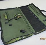 Сумки, рюкзаки, чехлы - изготовленные в Иркутске_21
