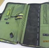 Сумки, рюкзаки, чехлы - изготовленные в Иркутске_22