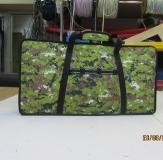 Сумки, рюкзаки, чехлы - изготовленные в Иркутске_23