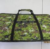 Сумки, рюкзаки, чехлы - изготовленные в Иркутске_24