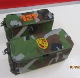 Сумки, рюкзаки, чехлы - изготовленные в Иркутске_25