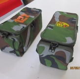 Сумки, рюкзаки, чехлы - изготовленные в Иркутске_26