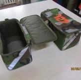 Сумки, рюкзаки, чехлы - изготовленные в Иркутске_27