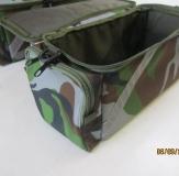 Сумки, рюкзаки, чехлы - изготовленные в Иркутске_29