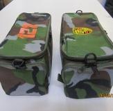 Сумки, рюкзаки, чехлы - изготовленные в Иркутске_30