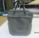 Сумки, рюкзаки, чехлы - изготовленные в Иркутске_33