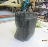 Сумки, рюкзаки, чехлы - изготовленные в Иркутске_34