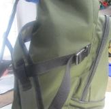 Сумки, рюкзаки, чехлы - изготовленные в Иркутске_35