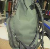 Сумки, рюкзаки, чехлы - изготовленные в Иркутске_36