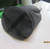Сумки, рюкзаки, чехлы - пошив в Иркутске_36
