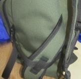 Сумки, рюкзаки, чехлы - изготовленные в Иркутске_37